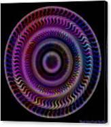 #062820159 Canvas Print