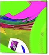 5-7-2015abcdefghi Canvas Print