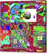 1-3-2016babcdefghijklmnopqrtu Canvas Print