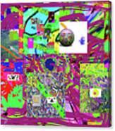 1-3-2016babcdefghijklmnopqrtuvw Canvas Print