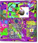 1-3-2016babcdefghijklmnopqrtuvwxy Canvas Print