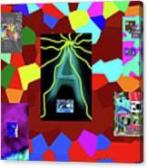 1-3-2016dabcdefghi Canvas Print