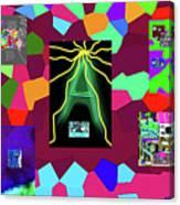 1-3-2016dabcdefghijkl Canvas Print