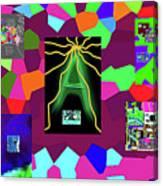 1-3-2016dabcdefghijklm Canvas Print