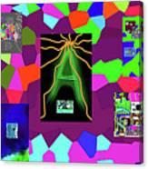 1-3-2016dabcdefghijklmn Canvas Print