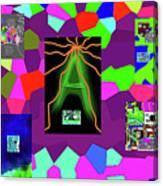 1-3-2016dabcdefghijklmno Canvas Print