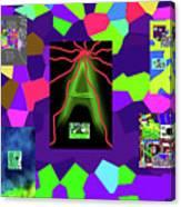 1-3-2016dabcdefghijklmnopqr Canvas Print