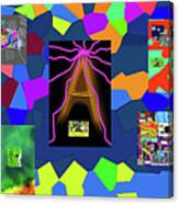 1-3-2016dabcdefghijklmnopqrtuvwxy Canvas Print