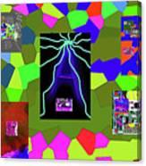 1-3-2016dabcdefghijklmnopqrtuvwxyzabcdefghijklm Canvas Print