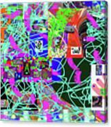 1-3-2016eabc Canvas Print