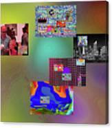 1-4-2057a Canvas Print