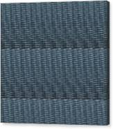 Blue Grey Line Texture Color Shade And Pattern Created By Navinjoshi At Fineartamerica.com Ideal For Canvas Print