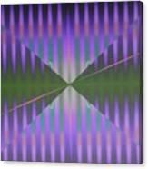 Img0095 Canvas Print