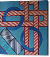 Rfb0625 Canvas Print
