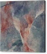 Ser.1 #10 Canvas Print