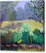 Sewp 6 23 Canvas Print