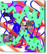 10-11-2056l Canvas Print