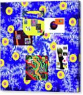 10-12-2056h Canvas Print