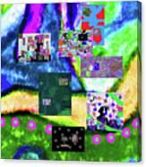 11-11-2015abcdefghijklmnopqrtuvwxyzabcdefg Canvas Print