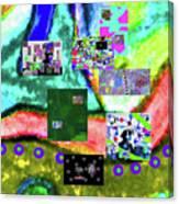 11-11-2015abcdefghijklmnopqrtuvwxyzabcdefghijk Canvas Print