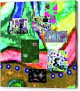 11-11-2015abcdefghijklmnopqrtuvwxyzabcdefghijklm Canvas Print