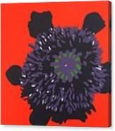 11-11 Lest We Forget Canvas Print