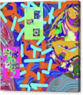 11-15-2015abcdefghi Canvas Print