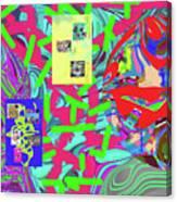 11-15-2015abcdefghijklmn Canvas Print