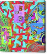 11-15-2015abcdefghijklmnopqrtuvwxyzabcd Canvas Print