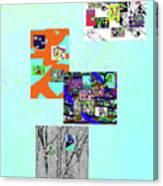 11-22-2015dabcdefghijklmno Canvas Print