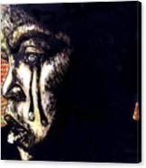 1140 Canvas Print