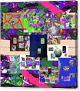 12-26-2016e Canvas Print