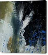 1237 Canvas Print