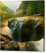 Nature Art Landscape Canvas Art Paintings Oil Canvas Print