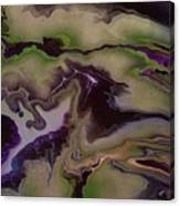 134737 Canvas Print