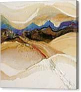 147 Canvas Print