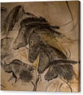 150501p087 Canvas Print