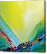 158 Canvas Print