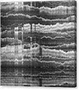 16x9.111-#rithmart Canvas Print