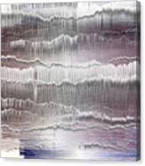 16x9.149-#rithmart Canvas Print