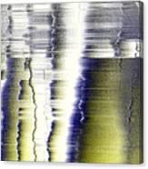 16x9.188-#rithmart Canvas Print