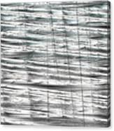 16x9.256-#rithmart Canvas Print