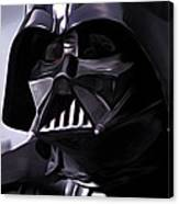 Star Wars Episode 5 Art Canvas Print