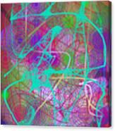 170105h Canvas Print