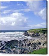 174-008-ireland Canvas Print