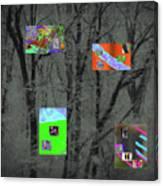 2-18-2057a Canvas Print