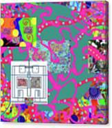 2-19-2057f Canvas Print