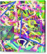 2-6-2015abcdefghijklmnopqrtuvwxyzab Canvas Print