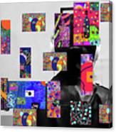 2-7-2015d Canvas Print