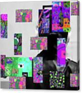 2-7-2015dabcdefg Canvas Print